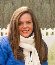 Gina Weishaupt